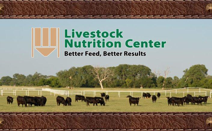 livestock-nutrition-center